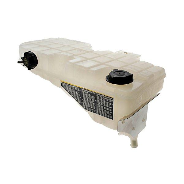 Dorman Products - DOR603-5403-TRACT - DOR603-5403