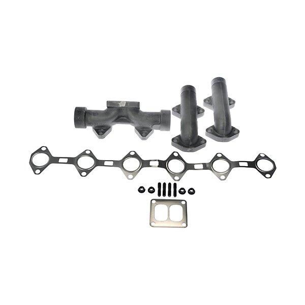 Dorman Products - DOR674-5006-TRACT - DOR674-5006