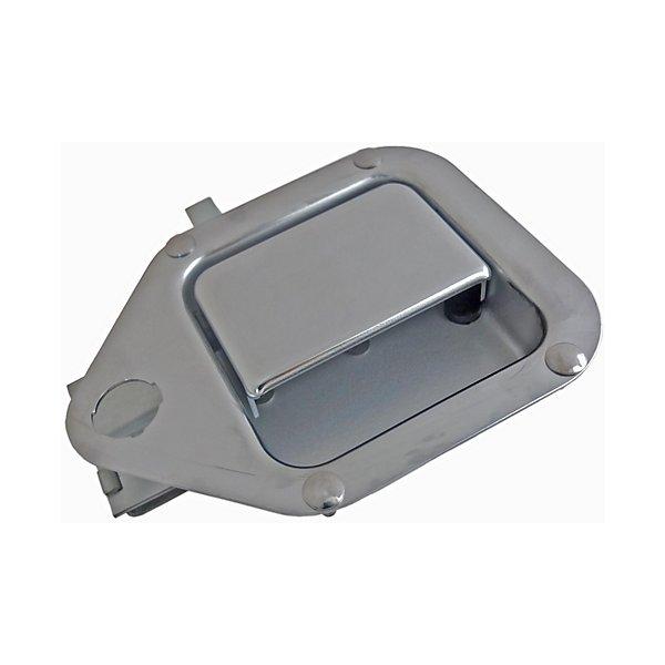 Dorman Products - DOR760-5409-TRACT - DOR760-5409