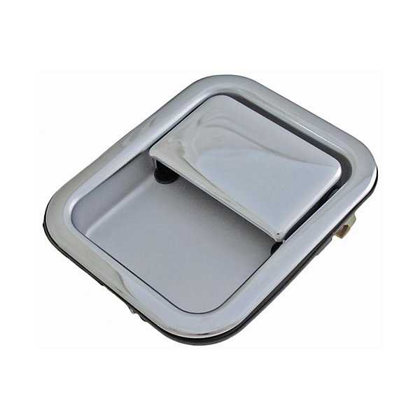 Dorman Products - DOOR HANDLE EXTERIOR - DOR760-5510