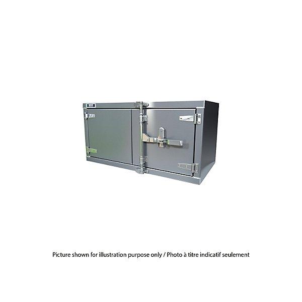 Trebor Manufacturing - TRETRPL3060P-TRACT - TRETRPL3060P