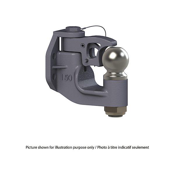 Premier Manufacturing - PRE150-TRACT - PRE150