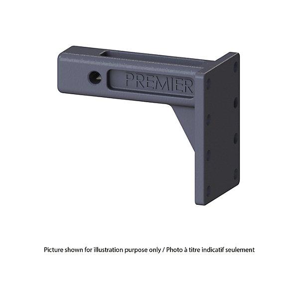 Premier Manufacturing - PRE165-TRACT - PRE165