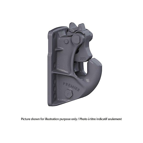 Premier Manufacturing - PRE2400-TRACT - PRE2400