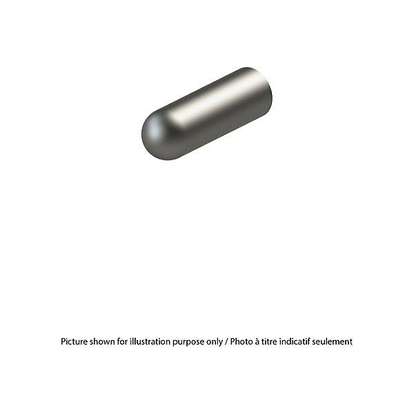 "Premier Manufacturing - Thimble, Pushrod - 7/8"" x 2-3/4"" L (Standard) - PRE271"