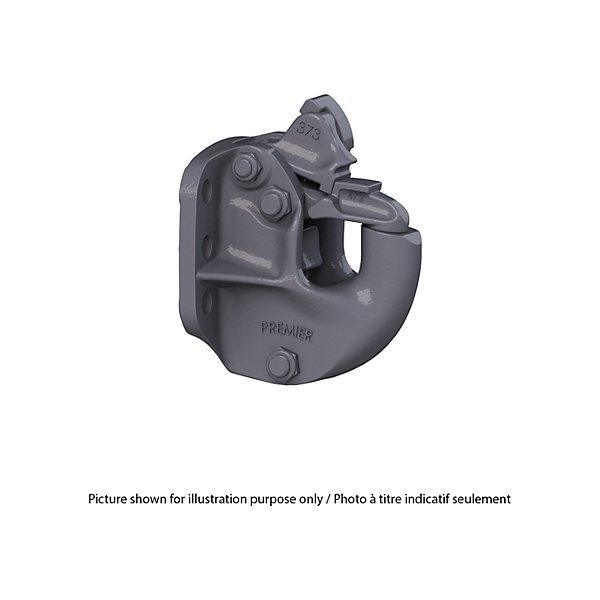 Premier Manufacturing - PRE370-TRACT - PRE370