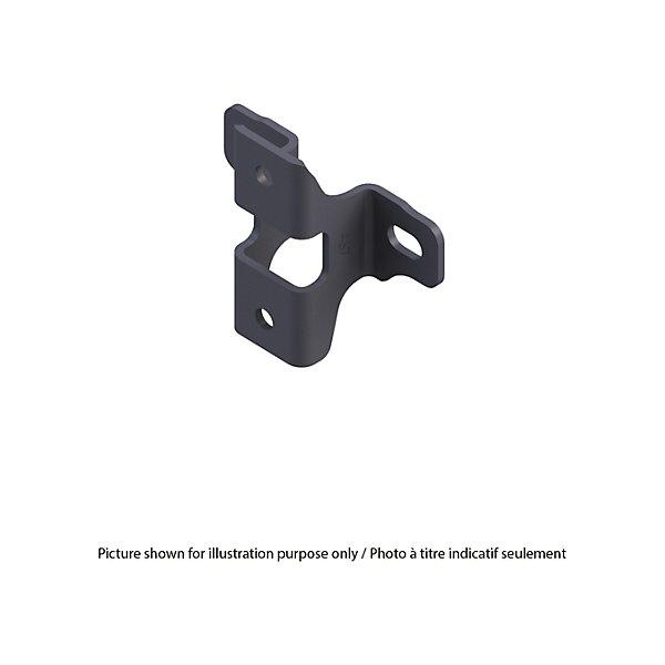 Premier Manufacturing - PRE467-TRACT - PRE467