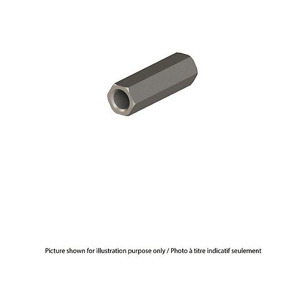 Premier Manufacturing - PRE47-TRACT - PRE47