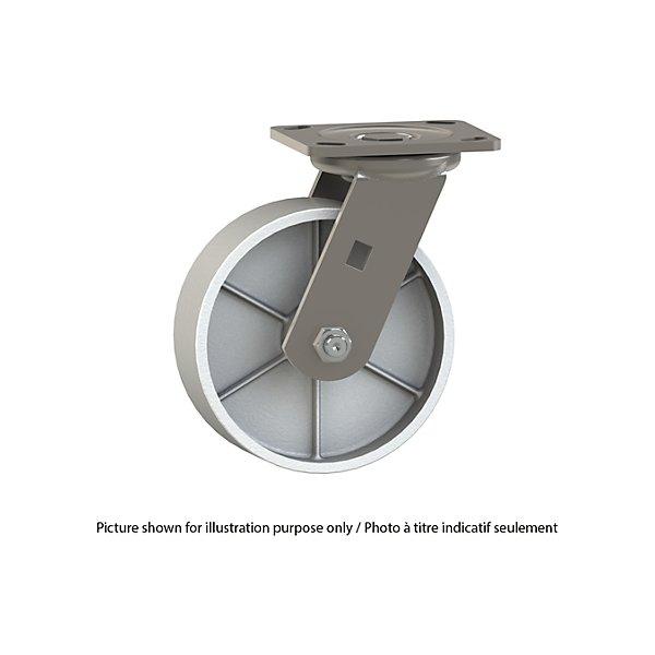 Premier Manufacturing - PRE620-TRACT - PRE620
