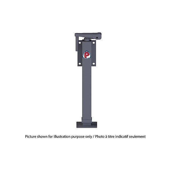 Premier Manufacturing - PRE800P-15-829-TRACT - PRE800P-15-829
