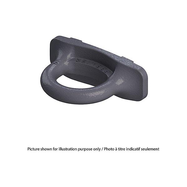 Premier Manufacturing - PRE9-TRACT - PRE9