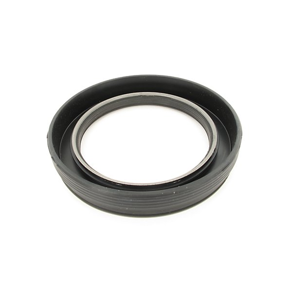 SKF - Trailer Axle Scotseal Plus XL Oil Seal - SKF42627
