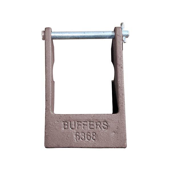Buffers USA - BUF1108-6368-KIT-TRACT - BUF1108-6368-KIT