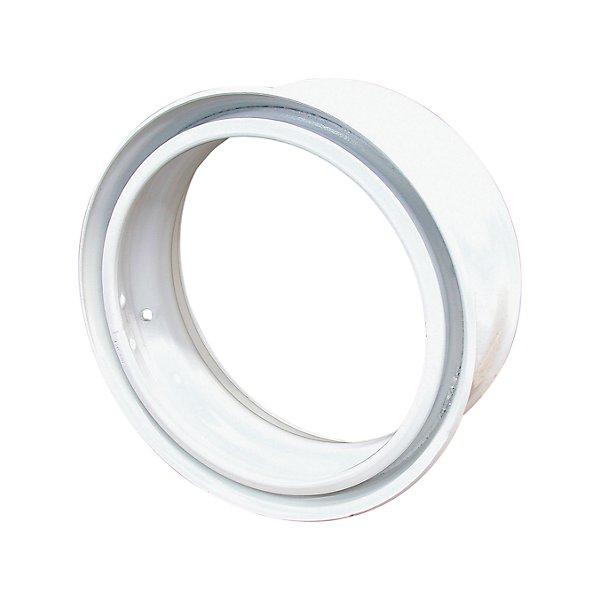Accuride - Steel Rim 22.5X8.25 Gray DE - ACC30391225PKGRY21