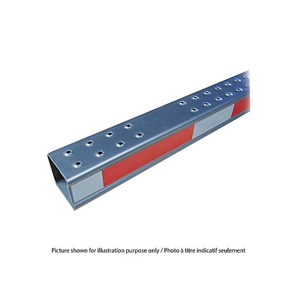 SAF-Holland - HOLTB-0273-07U8N001D-TRACT - HOLTB-0273-07U8N001D