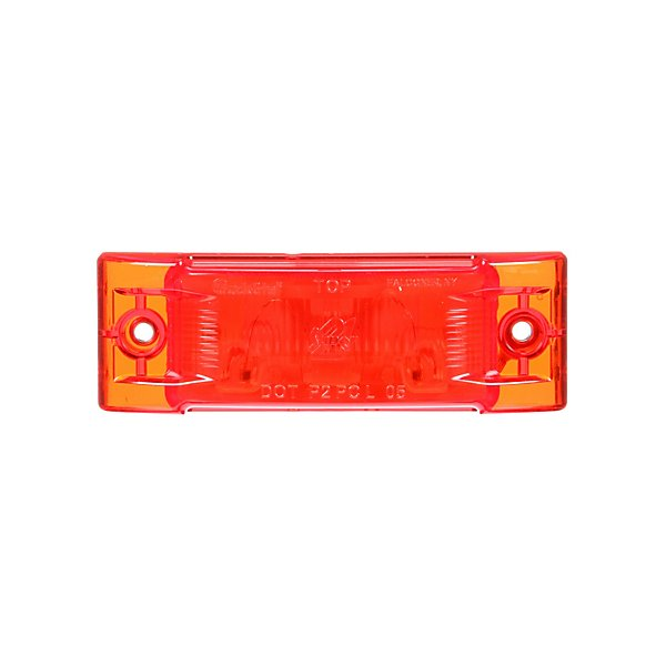Truck-Lite - TRL21001R-TRACT - TRL21001R
