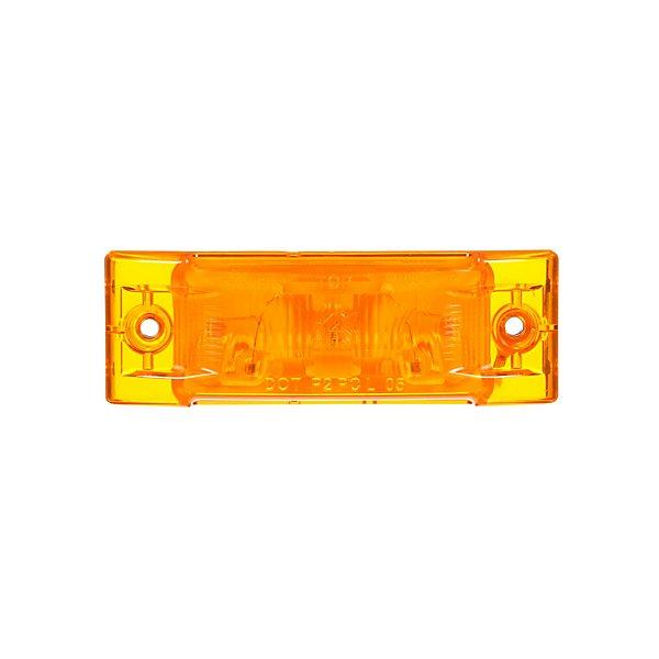 Truck-Lite - TRL21001Y-TRACT - TRL21001Y