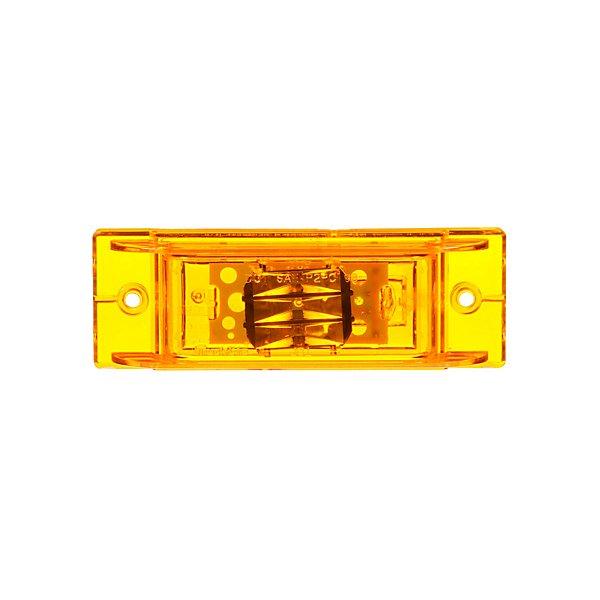 Truck-Lite - TRL21275Y-TRACT - TRL21275Y