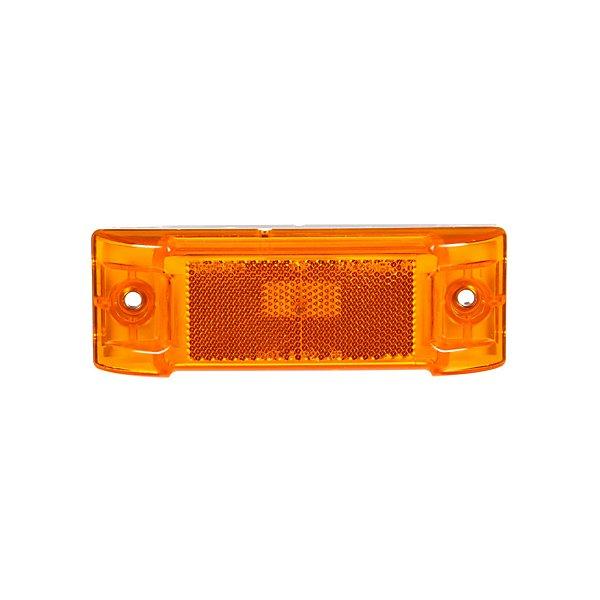 Truck-Lite - TRL21501Y-TRACT - TRL21501Y