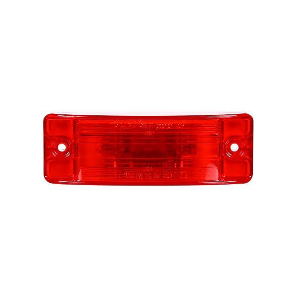 Truck-Lite - TRL29202R-TRACT - TRL29202R