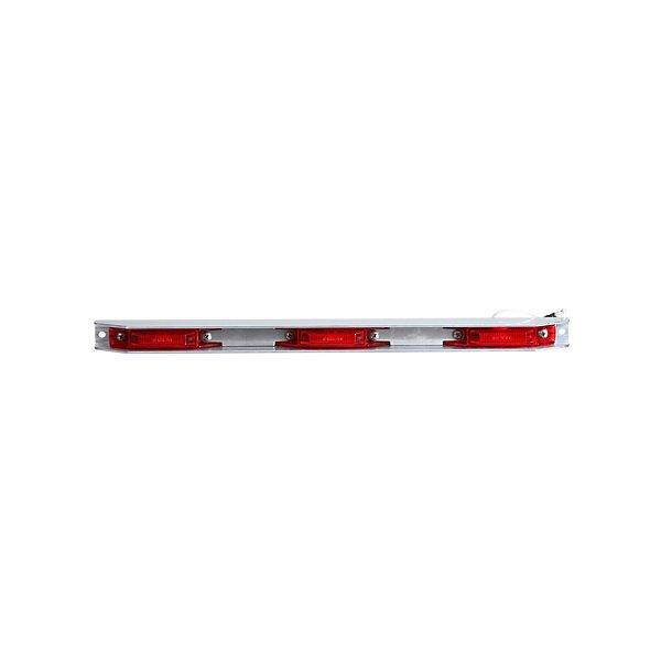 Truck-Lite - TRL35740R-TRACT - TRL35740R