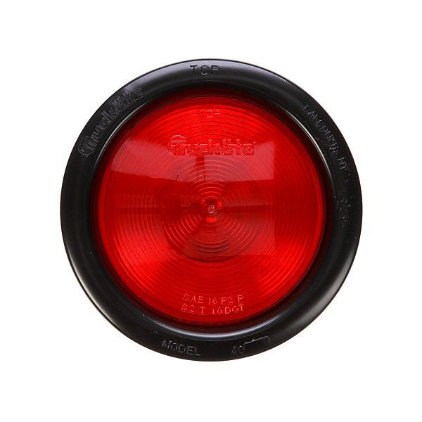 Truck-Lite - TRL40302R-TRACT - TRL40302R