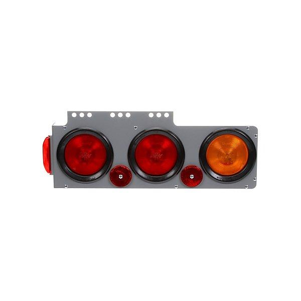 Truck-Lite - TRL40762-TRACT - TRL40762