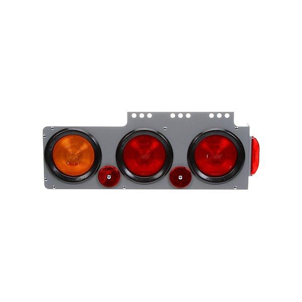 Truck-Lite - TRL40763-TRACT - TRL40763