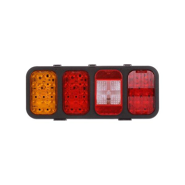 Truck-Lite - TRL45627-TRACT - TRL45627