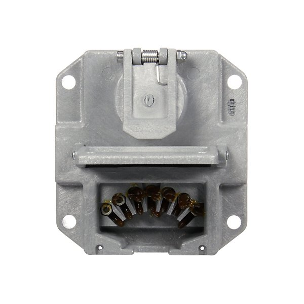 Truck-Lite - TRL50805-TRACT - TRL50805