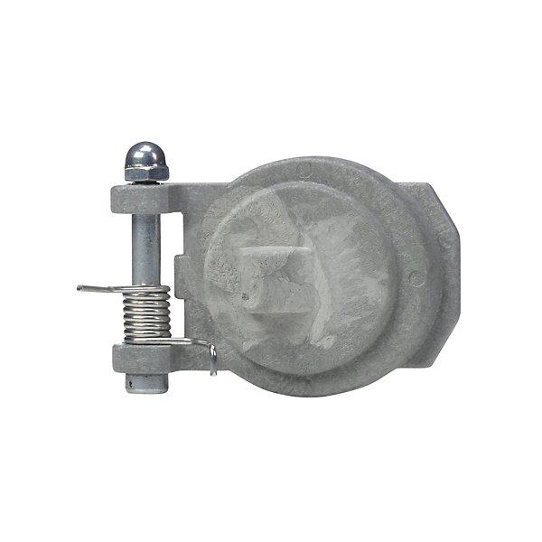 Truck-Lite - TRL50808-TRACT - TRL50808