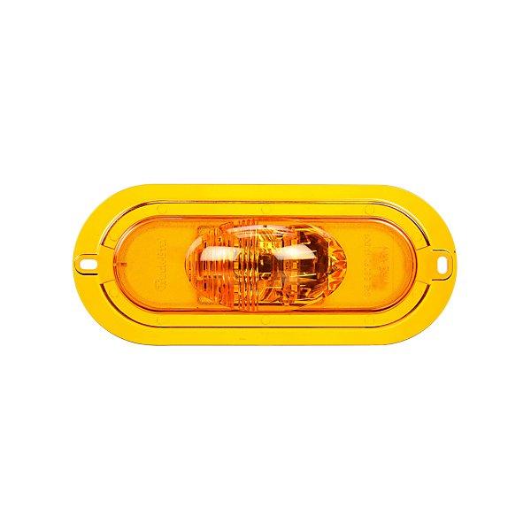 Truck-Lite - TRL60420Y-TRACT - TRL60420Y