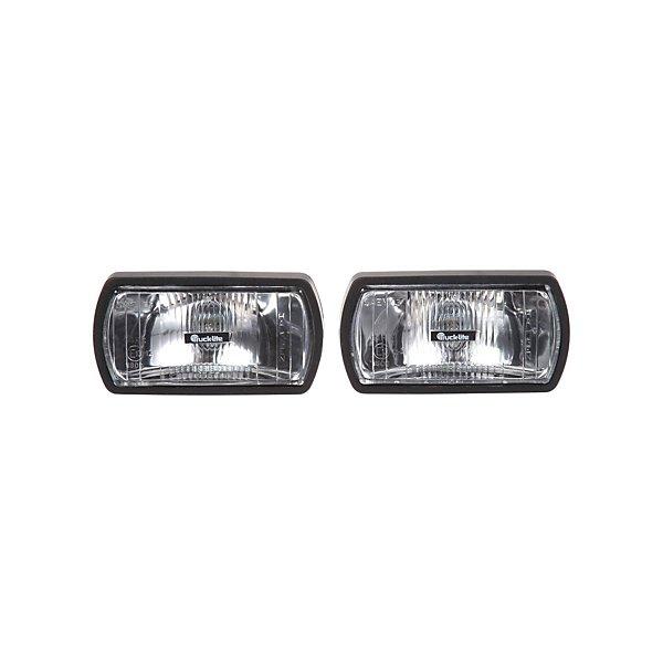 Truck-Lite - TRL80520-TRACT - TRL80520