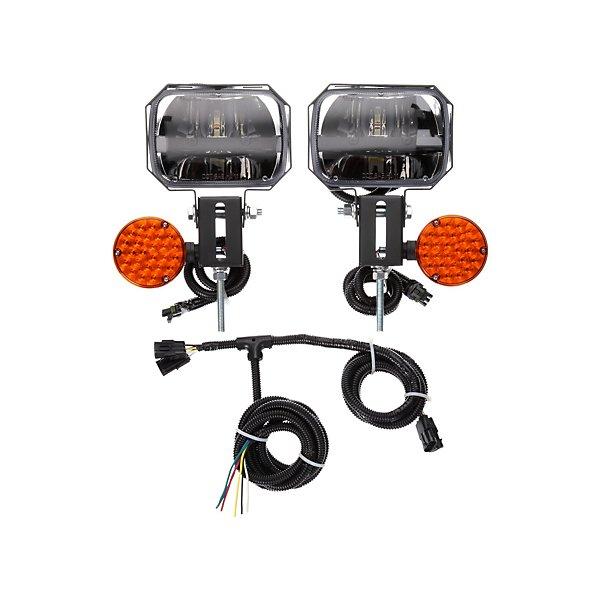Truck-Lite - TRL80875-TRACT - TRL80875