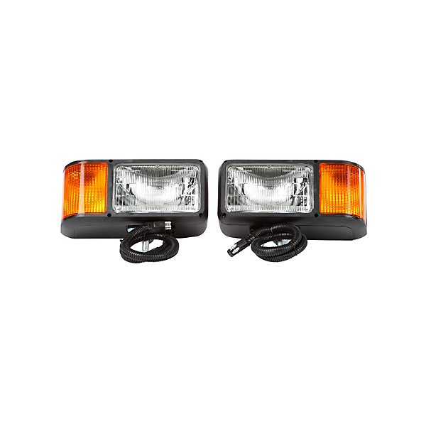 Truck-Lite - TRL80888-TRACT - TRL80888