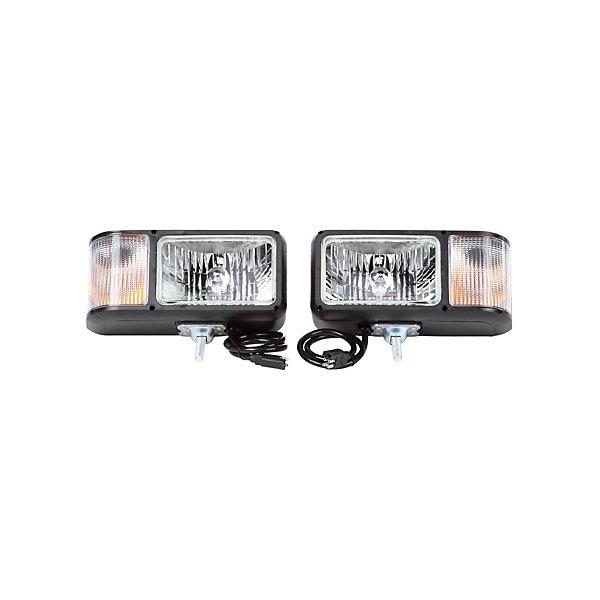 Truck-Lite - TRL80893-TRACT - TRL80893
