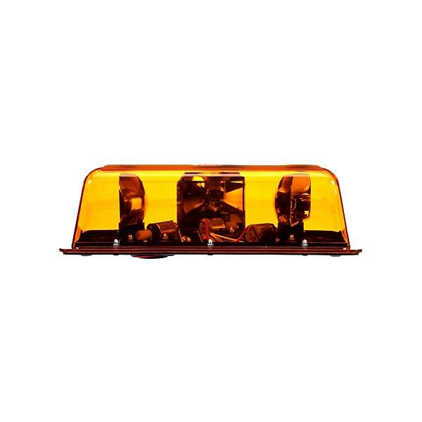 Truck-Lite - TRL92524Y-TRACT - TRL92524Y