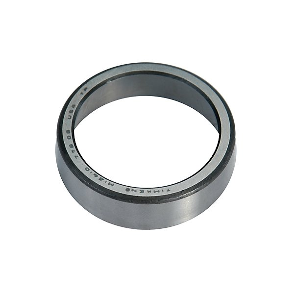 Timken - CUP - TIMM12610
