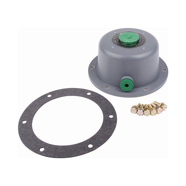 SKF - Hub Cap - SKF1696
