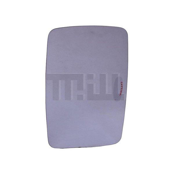 Velvac - VEL704338-TRACT - VEL704338