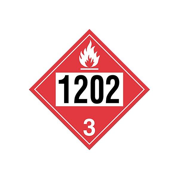 INCOM - INMTT300PS1202-TRACT - INMTT300PS1202