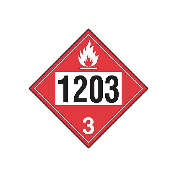 INCOM - INMTT300PS1203-TRACT - INMTT300PS1203