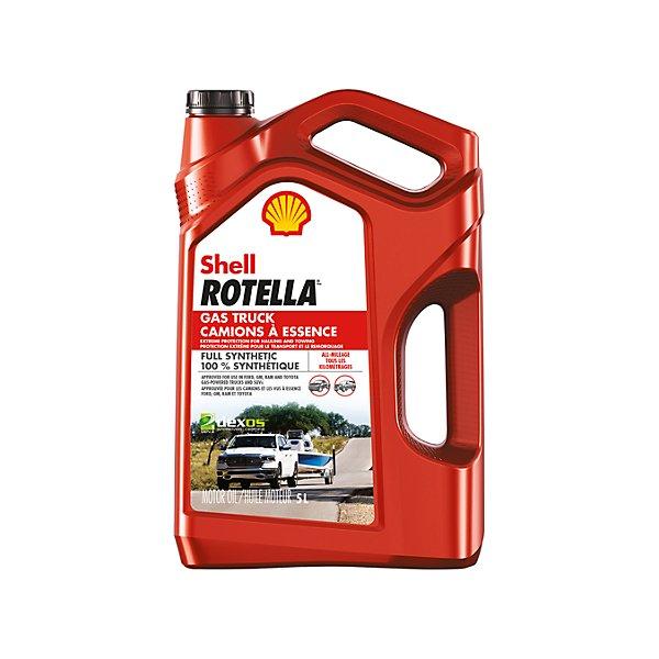 Shell - SHE550050313-TRACT - SHE550050313