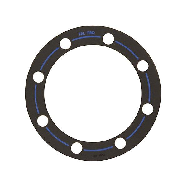 National Seals - NATGKT1002-TRACT - NATGKT1002