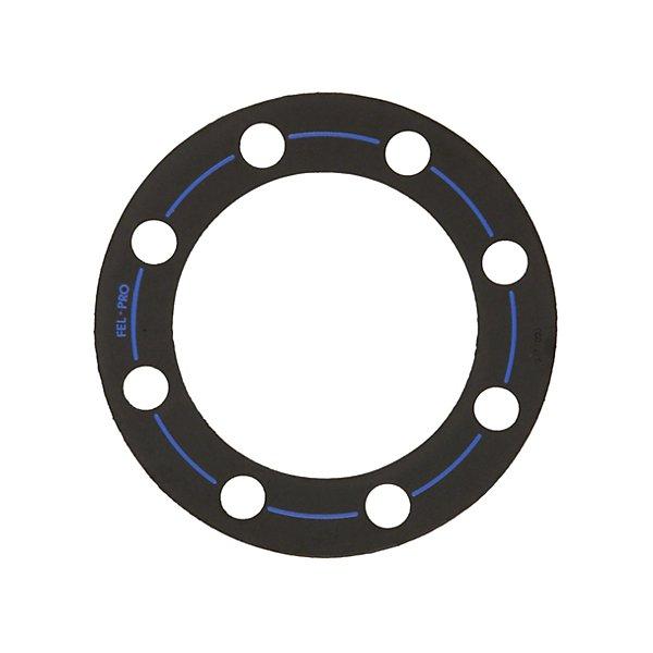 National Seals - NATGKT1003-TRACT - NATGKT1003