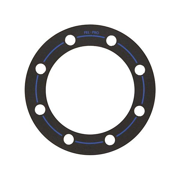 National Seals - NATGKT1008-TRACT - NATGKT1008