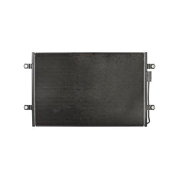 Spectra Premium - SPE7-9070-TRACT - SPE7-9070