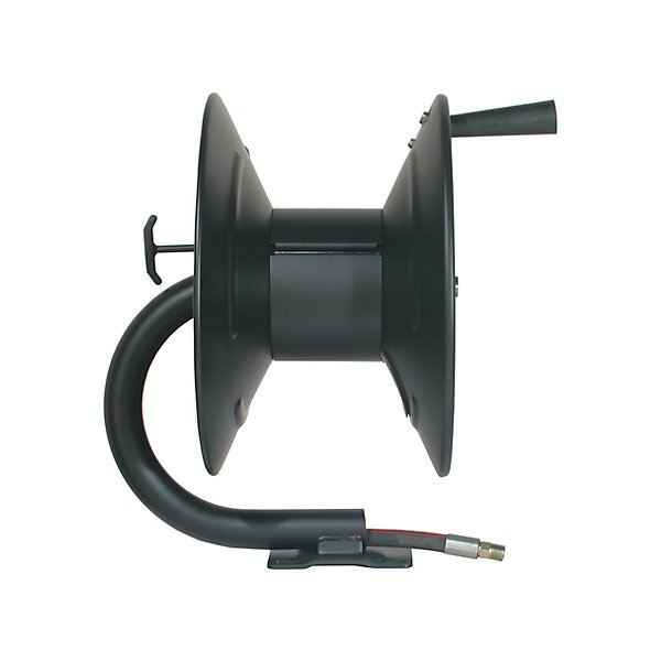 BE Power equipment - BES85.402.001-TRACT - BES85.402.001