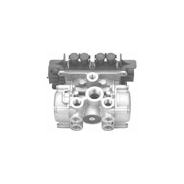 HD Plus - REMAN TCS 2 ECU/VALVE - HDPHD4005001030X