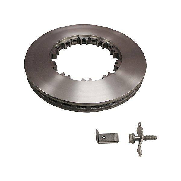 Automann - MZA153.1802569-TRACT - MZA153.1802569